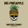 Another Chance (Don Diablo Edit) - Big Pineapple