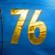 Vault 76 (Fallout 76 Rap Song) - Dan Bull