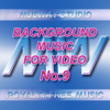 Musway Studio - Background Music for Video, No. 9 artwork