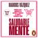 Saludable Mente - Marcos Vázquez
