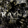 Kayna Samet - Kayna (feat. Booba) [Remix] illustration