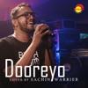 Dooreyo Recreated Version Single