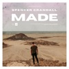 Made by Spencer Crandall iTunes Track 1