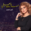 Aseel Hameem - Saret Ahla artwork