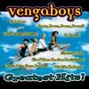 Vengaboys - To Brazil