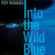 Into the Wild Blue (feat. Carlos Reyes & Jim Pugh) - Roy Rogers