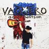 Aaron Watson - Vaquero  artwork