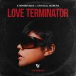 StoneBridge & Crystal Waters - Love Terminator (Kilø Shuhaibar Beach Remix)