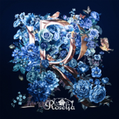 Black Shout (Remasterd Ver.) - Roselia
