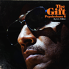 Byron Miller - The Gift Psychobass2  artwork