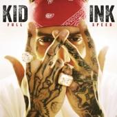Kid Ink - Hotel