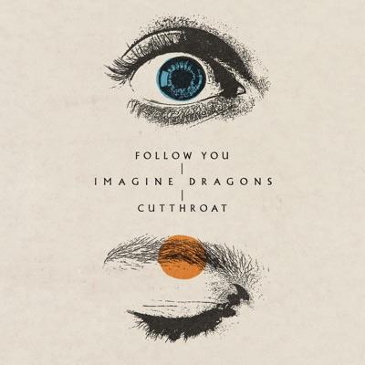 image de la musique Follow You