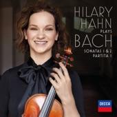 Johann Sebastian Bach - 4. Double (Presto)