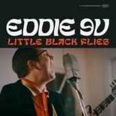Eddie 9V - 3AM in Chicago
