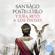 Y Julia retó a los dioses - Santiago Posteguillo