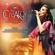 Sari Simorangkir - The Creator
