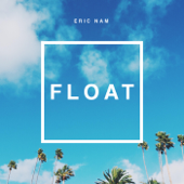 [Download] FLOAT MP3
