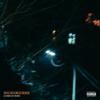 Скриптонит - Положение (Izzamuzzic Remix) обложка