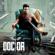 Soul of Doctor (Theme) - Anirudh Ravichander & Niranjana Ramanan