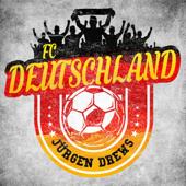 FC Deutschland - Jürgen Drews