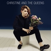 Christine and the Queens - Paradis Perdus