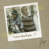 dream about you - Lloyiso mp3