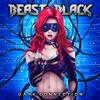 Beast in Black - Dark Connection artwork