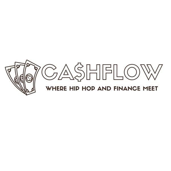 Cashflow: Where Hip Hop and Finance Meet