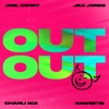 out-out-feat-charli-xcx-saweetie-single