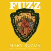 Fuzz: When Nature Breaks the Law (Unabridged)
