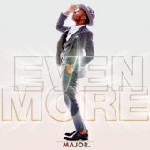 Major. - Love Me Ole