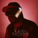Out Here on My Own (feat. Children of Zeus) - Kaidi Tatham
