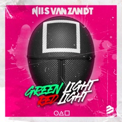 Green Light, Red Light