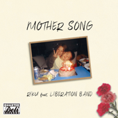 MOTHER SONG (feat. Liberation band)