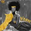 Simi - Woman bild