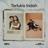 Download lagu Rizky Febian & Ziva Magnolya - Terlukis Indah.mp3