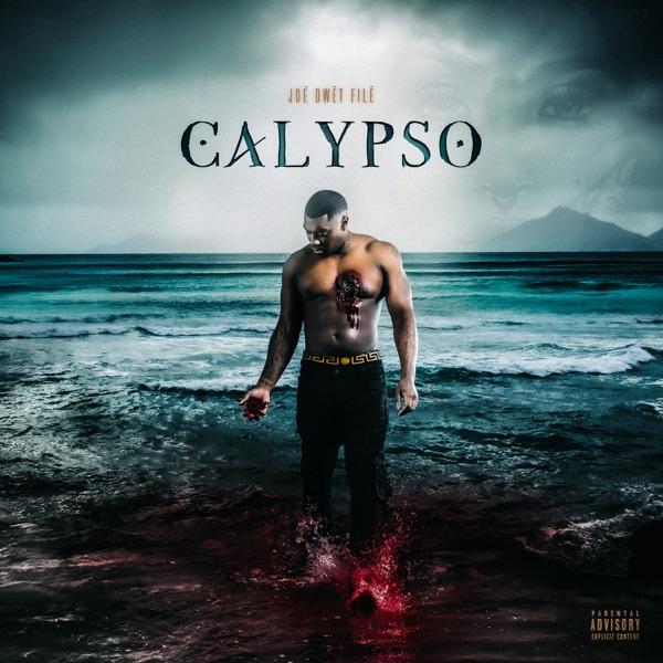 Calypso - Joé Dwèt Filé