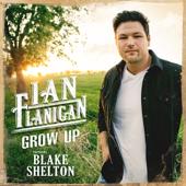 Free Download Grow Up (feat. Blake Shelton).mp3