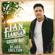 Ian Flanigan - Grow Up (feat. Blake Shelton)