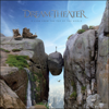 Dream Theater - A View from the Top of the World Grafik
