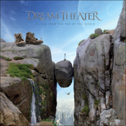 A View from the Top of the World - Dream Theater