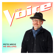 Pete Mroz We Belong (The Voice Performance) - Pete Mroz