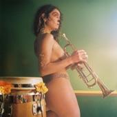 Mitchum Yacoub - Cumbia Divina (feat. Divina Jasso)
