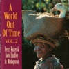 A World Out Of Time Vol 2