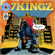 The Strong Survive - 7kingZ