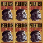 Peter Tosh - Get Up, Stand Up