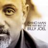 Billy Joel - Piano Man: The Very Best of Billy Joel Grafik