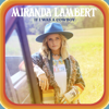 If I Was a Cowboy - Miranda Lambert mp3