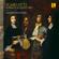 Les Récréations - Alessandro, Francesco & Domenico Scarlatti: Sonate a quattro