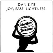 Dan Kye - Change